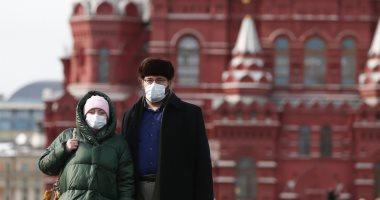 الصين تسجل 15 إصابة جديدة بفيروس كورونا