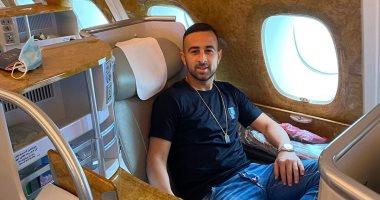 البيان الإمارتية: أول لاعب إسرائيلى يتوجه إلى دبى للتوقيع للنصر 3 مواسم
