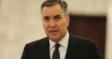رؤساء وزراء لبنان السابقين يؤكدون عراقيل داخلية وخارجية منعت تشكيل الحكومة