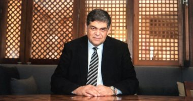 وزير الصحة الأسبق: 500 أستاذ جامعي لتقديم المشورة المتعلقة بكورونا تليفونيا