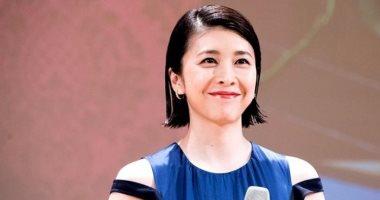 انتحار ممثلة يابانية شهيرة عن عمر 40 عامًا والشرطة تعثر على جثتها فى منزلها
