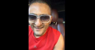 وائل غنيم: عمرو واكد خائن وأهبل وادعوه للحديث عن تمويل الشرق ومكملين
