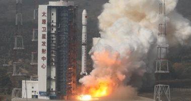 الصين ترسل قمرين صناعيين إلى الفضاء للمراقبة البيئية