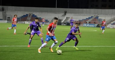 صورة منافس الأهلى.. الوداد يتعادل أمام المغرب التطوانى بالدورى المغربى