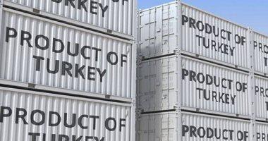 صحيفة تركية: السعودية تفرض حظر على منتجات تركيا نهاية الشهر الجارى