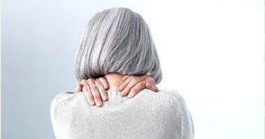 أمراض مزمنة تسبب ضعف العضلات.. القلب والسكر أبرزها