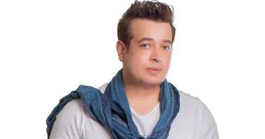 """فيديو .. طارق عبد الحليم يطرح أحدث أعماله كليب """"أمور"""""""