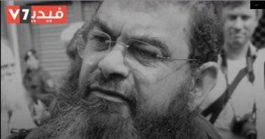 قصة رضا صيام مصور قناة الجزيرة مسئول التعليم بتنظيم داعش الإرهابي (فيديو)