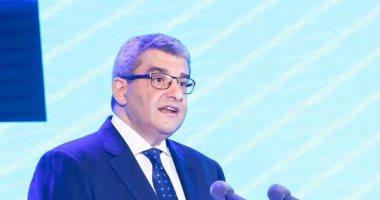 سفير مصر لدى الصين يشارك فى افتتاح المنتدى العالمى للثقافة والسياحة