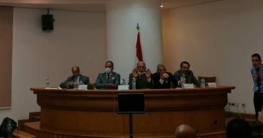 """متخصصون يؤكدون أن مشروع جمال عبد الناصر كان """"التنمية المستقلة"""""""