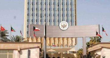 التليفزيون الكويتى يقطع البث ويذيع آيات من القرآن وسط أنباء عن وفاة أمير الكويت