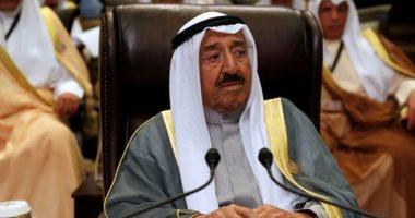 مديرة اليونسكو تنعى أمير الكويت: رجل الحكيم وصاحب رؤية للبلاد
