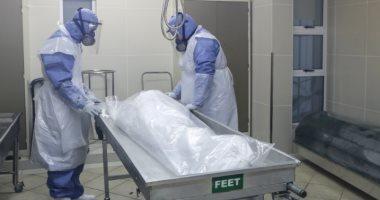 """لبنان يسجل 1105 إصابات جديدة بفيروس """"كورونا"""""""