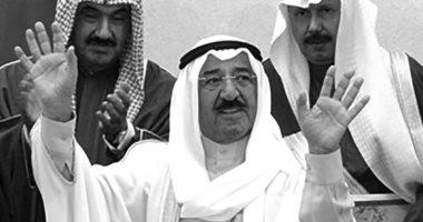 رئيس الوزراء الهندى ينعى أمير الكويت: العالم فقد قائدا محبوبا وخسرنا صديقا مقربا