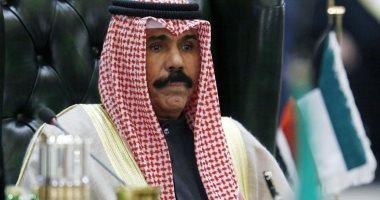 رئيس مجلس الأمة: أمير الكويت الجديد يؤدى اليمين الدستورية غداَ