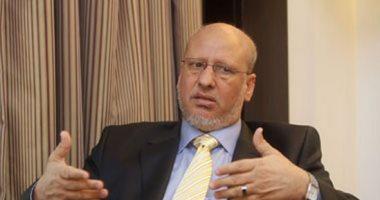 انهيار الإخوان .. أعضاء الجماعة يعلنون حل التنظيم فى مصراتة الليبية