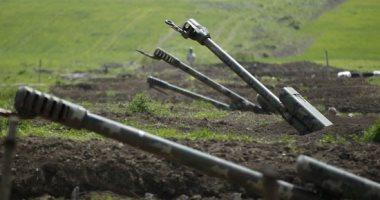 أرمينيا وأذربيجان تتفقان على تبادل جثث قتلى معارك قره باغ