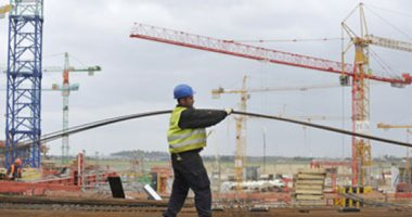 بدء التطبيق التجريبى لاشتراطات البناء الجديدة مطلع الشهر المقبل