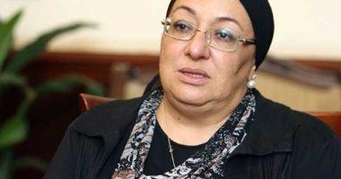 مبعوث منظمة الصحة العالمية: مصر ضمن الدول المشاركة بمبادرة كوفاكس للحصول على لقاح كورونا