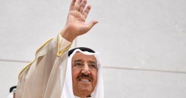 وداعا الشيخ  صباح الأحمد