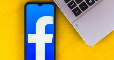 مارك زوكربيرج يكشف امتلاك تطبيقات فيس بوك لـ2.6مليار مستخدم يوميا.. سياسة جديدة من 4 عناصر يسعى لتطبيقها.. ويؤكد: أبل تقدم ادعاءات حول الخصوصية غالبا ما تكون مضللة.. ويدافع عن واتس آب فى حماية بيانات المستخدمين