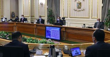 الحكومة تعلن مد العمل ببرنامج تحفيز الطيران الحالي حتى 31 ديسمبر المقبل