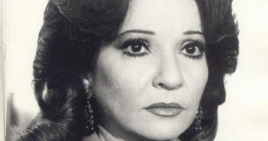 """المحكمة الاقتصادية تحجز على منقولات شركة قنوات بسبب أغنية """"يا حبيبتى يا مصر"""""""