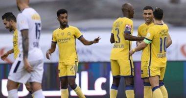 السعودية نيوز |                                              موعد مباراة الهلال ضد النصر فى كأس السوبر السعودي والقنوات الناقلة