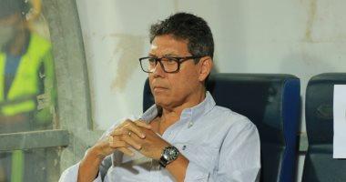 الإسماعيلى يدرس مباريات الرجاء المغربى وصفقاته الجديدة قبل موقعة 30 ديسمبر
