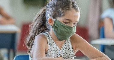 دراسة جديدة تؤكد: الأطفال أقل عرضة للإصابة بكورونا