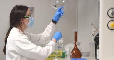 """اختبار يكشف عن الإصابة بفيروس كورونا فى 15 دقيقة باستخدام """"الخميرة"""""""
