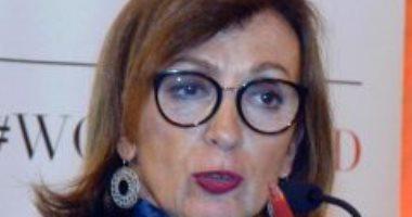 وكيلة وزارة الصحة الإيطالية تدعو لإيقاف مباريات دورى كرة القدم