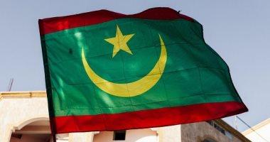 21 إصابة جديدة بكورونا في موريتانيا والإجمالي يرتفع إلى 8096 حالة
