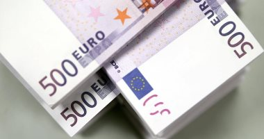 ارتفاع سعر اليورو والجنيه الإسترلينى والدينار الكويتى.. وتباين بباقى العملات اليوم الأربعاء، 02 ديسمبر 2020 202010010130223022