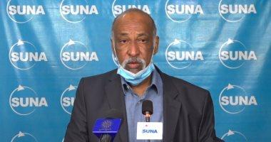 السودان يطالب الولايات المتحدة بـ59 مليار دولار لقاء خدمات جوية عن 27 عاما