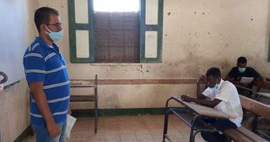 السودان تسجل 27 إصابة جديدة بفيروس كورونا.. ولا وفيات