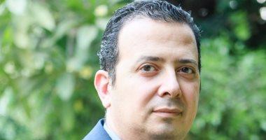 سفير مصر بجنوب أفريقيا: الأجواء رائعة وجماهير صن داونز محبطة من نتيجة الذهاب