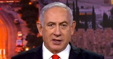 موقع إماراتى: اتفاق بين الإمارات وإسرائيل على إلغاء تأشيرات الدخول