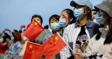 البر الرئيسى للصين يسجل 16 إصابة جديدة بفيروس كورونا