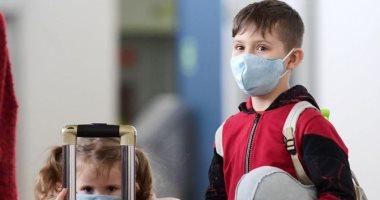 الأردن تسجل 2821 إصابة جديدة بكورونا و المغرب يسجل 53 حالة وفاة