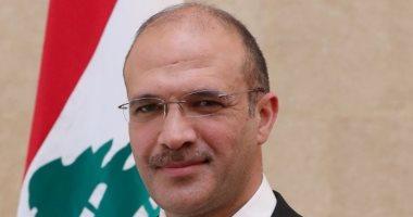 صحة لبنان تنفي زيادة أسعار المستشفيات والدواء ويطالب بالكف عن المزايدات