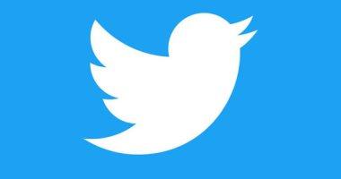 تويتر يدعو الجمهور للمساهمة فى تحديد نهجه فى التعامل مع زعماء العالم