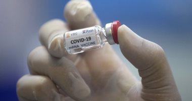 أحمد فايق يكشف عن دراسة تؤكد 80% من المصابين بكورونا يعانون نقص فيتامين D