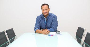 النائب محمد حلاوة يعلن تحمله قيمة مقابل التصالح في مخالفات البناء لـ1000 حالة