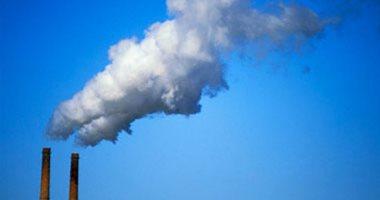 كم حجم انبعاثات الكربون فى العالم الواجب إزالتها للالتزام باتفاقية باريس؟