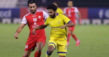 السعودية نيوز |                                              النصر السعودى يمدد عقد سلطان الغنام مقابل 28 مليون ريال