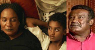 السينما السودانية ضيف شرف الدورة الـ10 لمهرجان الأقصر للسينما الأفريقية