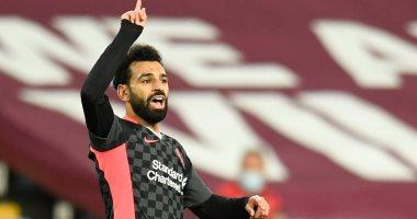محمد صلاح أساسيا مع ليفربول أمام أياكس.. وفابينيو يعوض غياب فان دايك