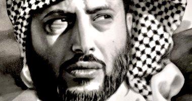 السعودية نيوز |                                              تركى آل الشيخ يستكمل غدًا المرحلة الثانية من علاجه بنيويورك