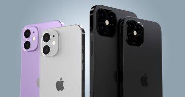 مستخدمو الأيفون يشكون من بطء هواتفهم بعد طرح iPhone 12.. اعرف السبب